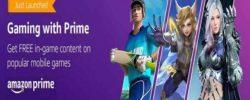 amazon prime gaming banner