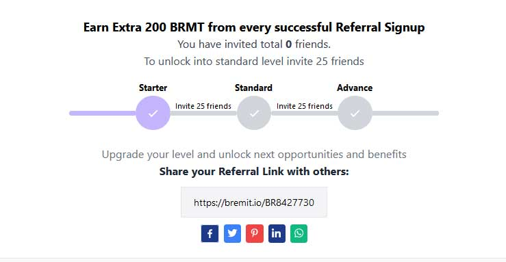 bremit-referral-link