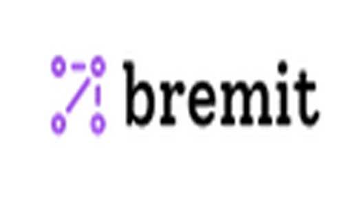bremit logo