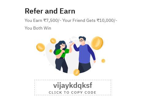 zoomcar amigo referral code