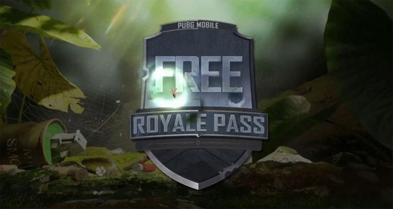 pubg-royale-pass