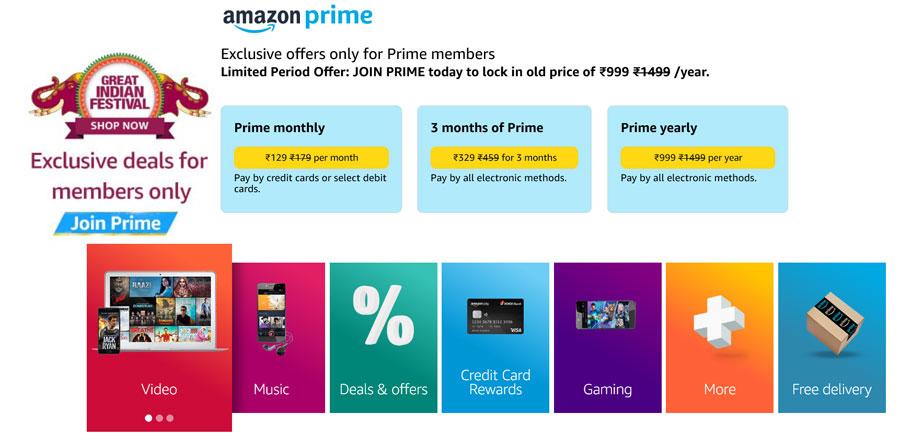 amazon-prime-subscription